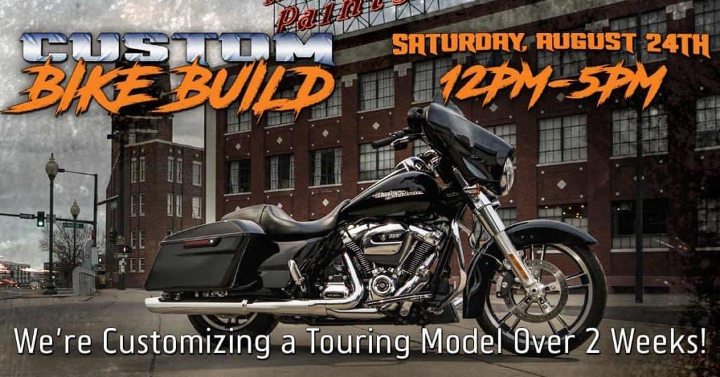 20190824-1200x628-Custom-Bike-Build-Touring-Model-No-Button