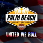 Palm Beach Harley-Davidson in South Florida