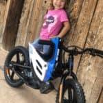 Harley Kids Apparel