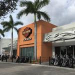 Palm Beach Harley-Davidson in West Palm Beach, Florida