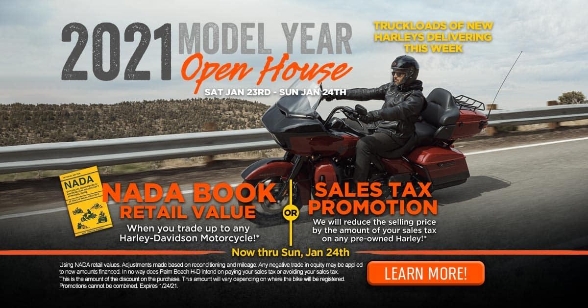 20210118-1200x628-PBHD-2021-MY-OH-Retail-Value-or-Sales-Tax