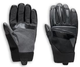 98152-20VM - Harley Leather Gloves