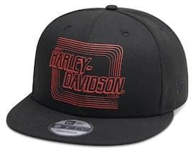 99415-20VM - Harley Ball Cap