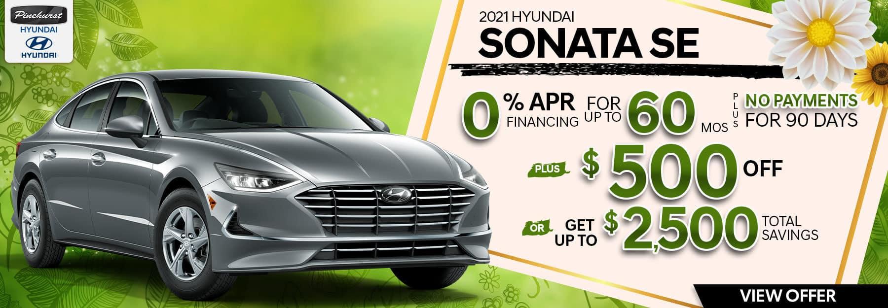 PIHY85413-01-April-Campaign-Slides-sonata