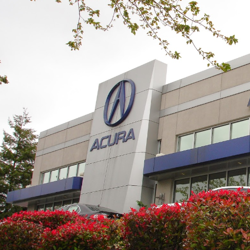 acura-of-bellevue