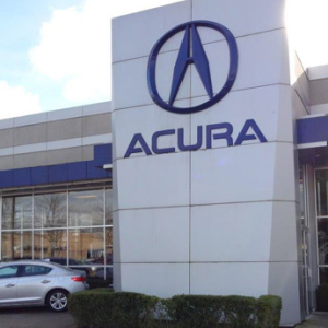 acura-of-seattle