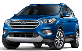 Ford Dealers Ma >> Ford Dealership Near Boston MA | Quirk Ford