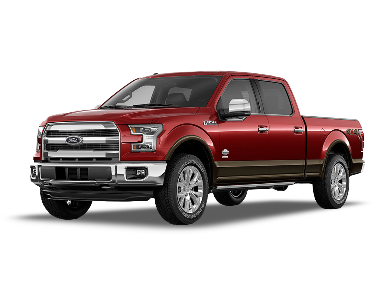 buy or lease the new f 150 near boston quirk ford. Black Bedroom Furniture Sets. Home Design Ideas