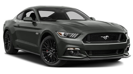 leasing a new mustang from quirk ford in boston ma - Ford Mustang 2016 Black