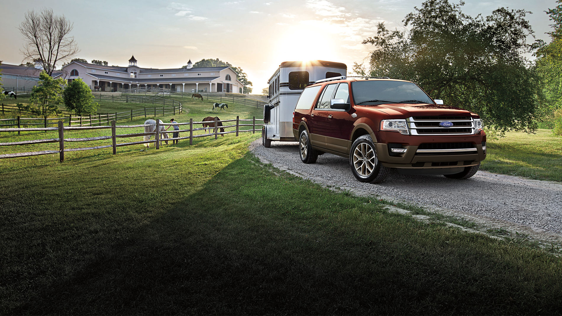 Ford Expedition Lease And Finance Offers In Quincy Ma Quirk Security Systems