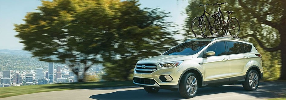 ford escape lease and finance offers in quincy, ma | quirk ford