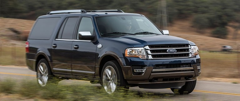New Ford New Ford Expedition for Sale in Quincy, MA