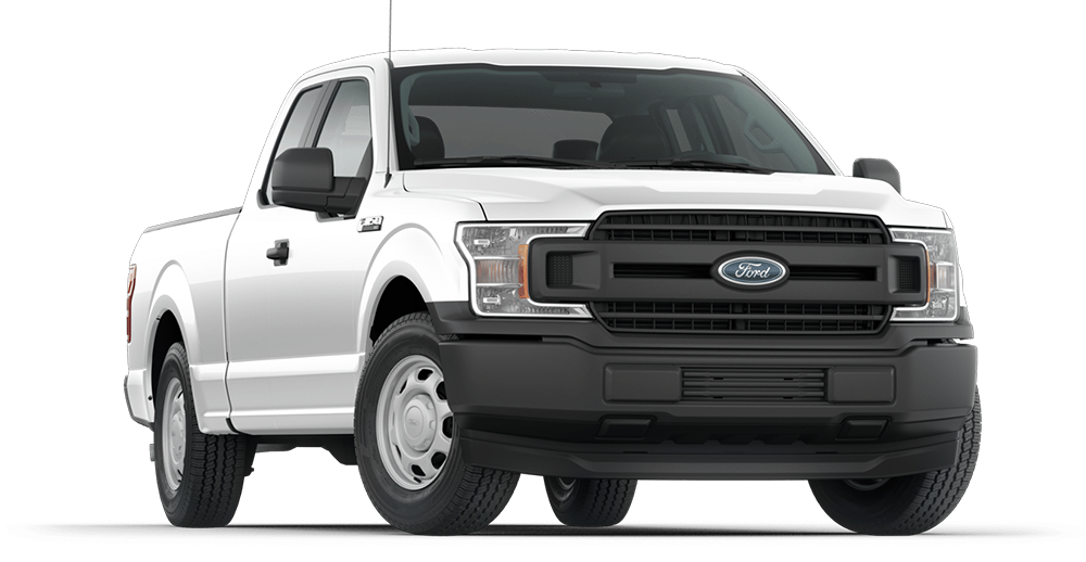 supercrew f for stock sale mo truck lease raptor soto new htm ford de