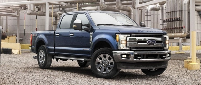 New Ford Super Duty for Sale in Quincy, MA