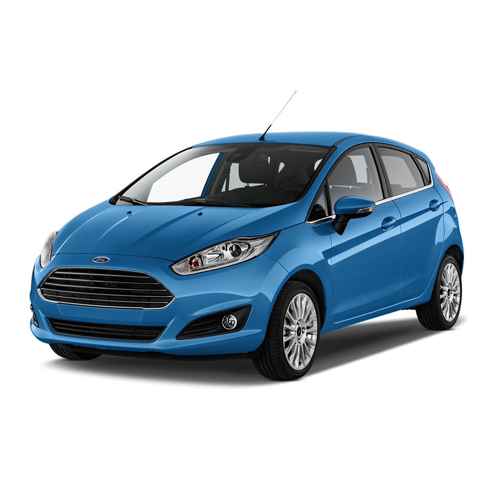 new ford fiesta. Black Bedroom Furniture Sets. Home Design Ideas