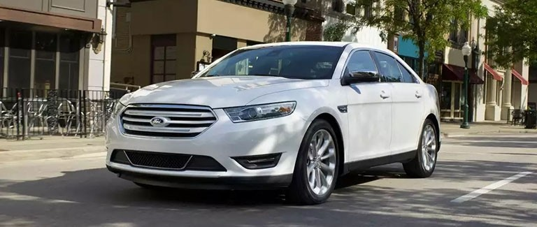 New Ford New Ford Taurus for Sale in Quincy, MA