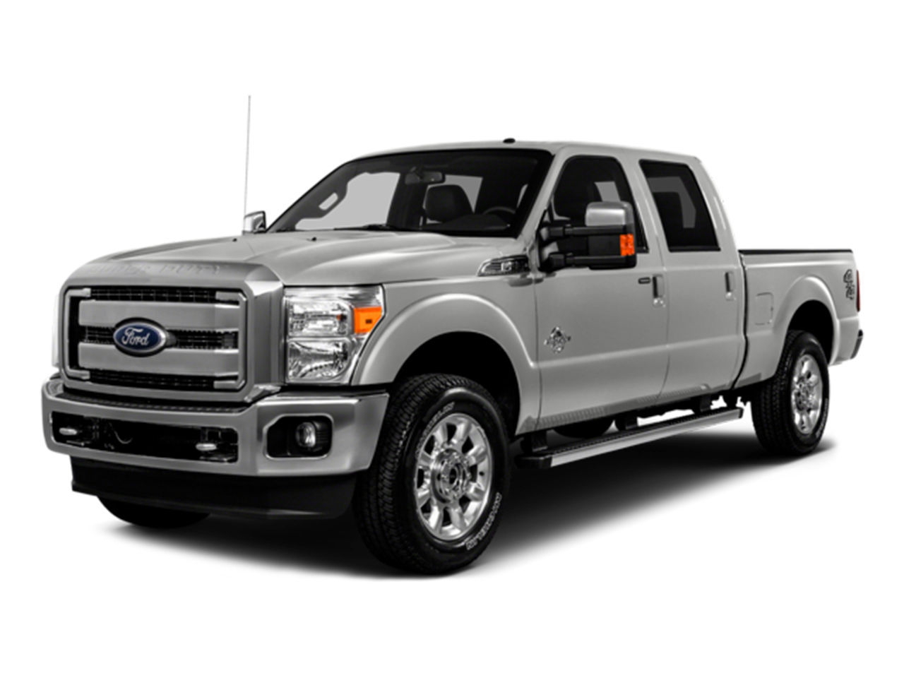 all new ford f 350 at quirk ford of quincy ma. Black Bedroom Furniture Sets. Home Design Ideas