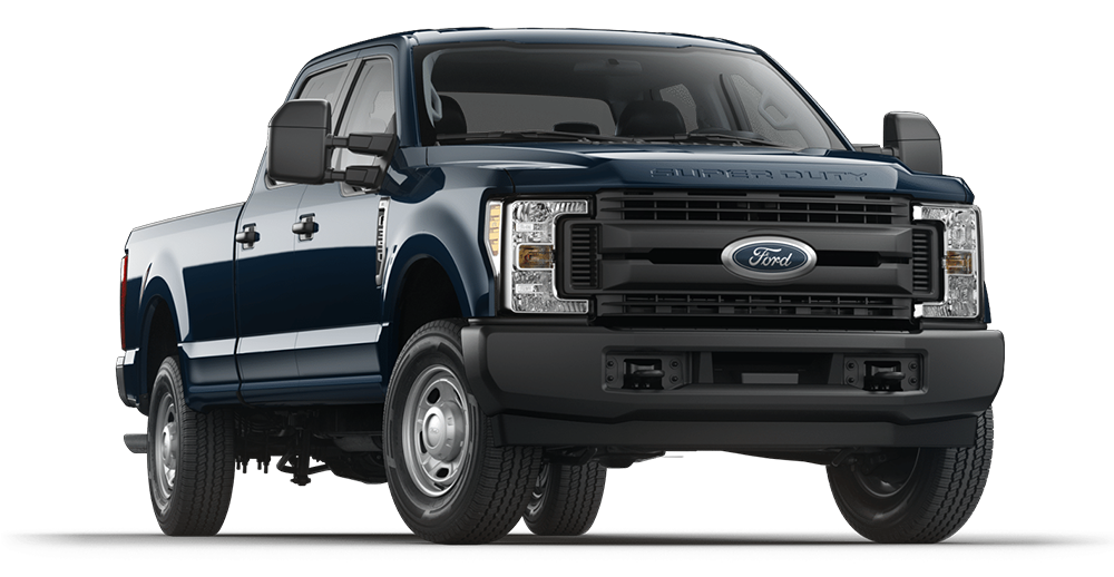 All New Ford F 350 At Quirk Ford Of Quincy Ma