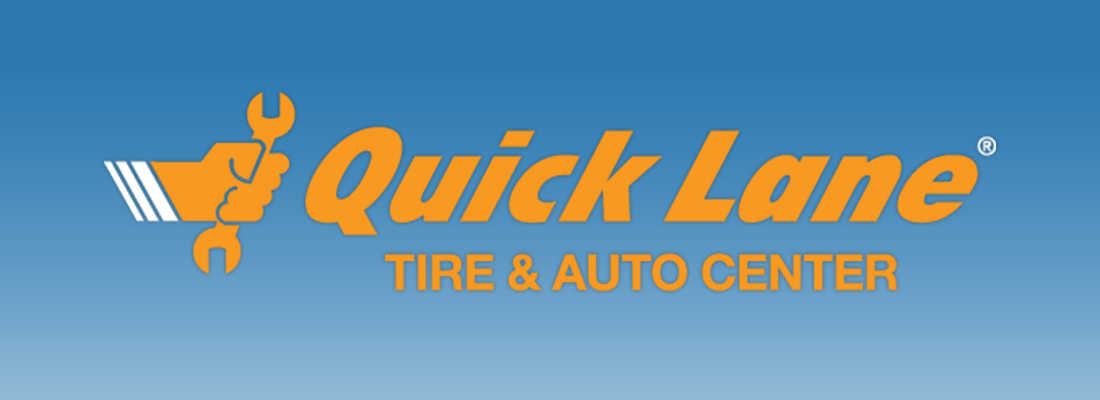 Ford Explorer 2017 Lease >> Quirk Ford Quick Lane Service Near Boston, MA