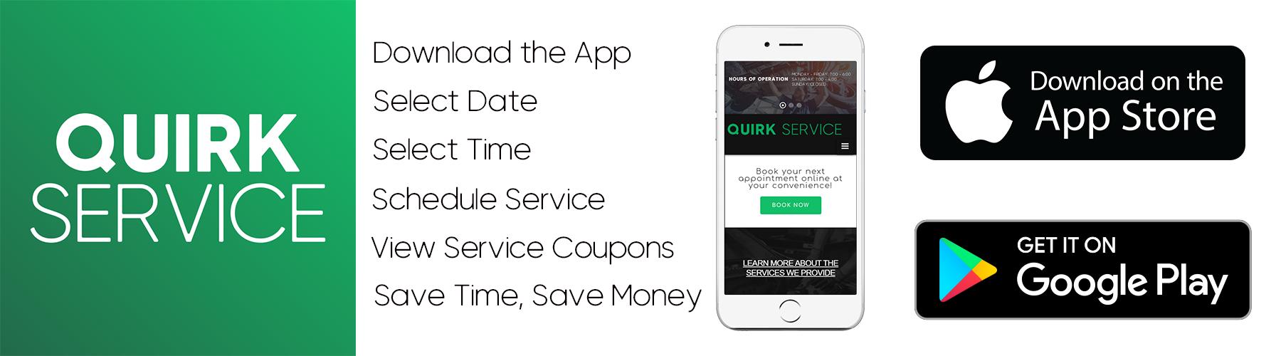 service app3