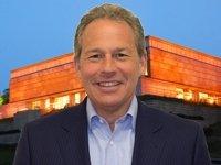 Jeffrey Friedberg