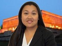Lisa Chea