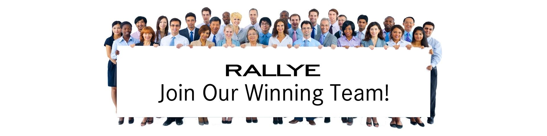 Rallye Motors Careers