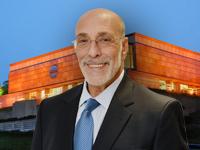 Robert Gershowitz