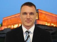 Max Nikolaenko