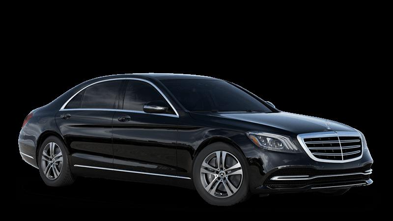 2018-Mercedes-Benz-S-Class-Hero