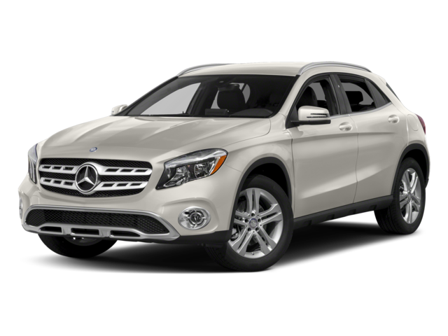 Rallye Motors | Mercedes Benz Dealership In Roslyn, NY