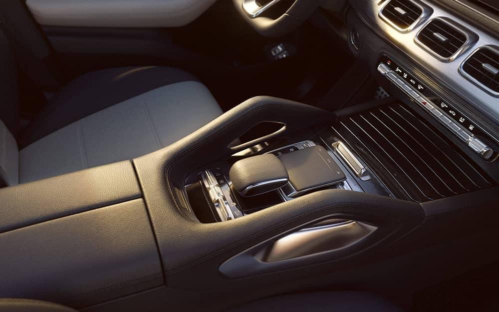 2020-MB-GLE-Interior