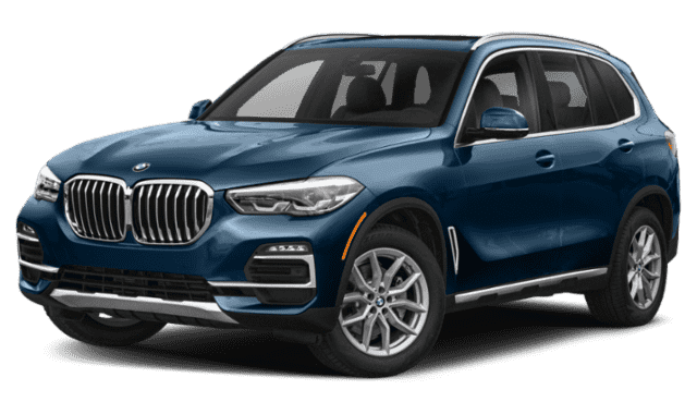 2020 Mercedes Benz Gle Vs Bmw X5 Rallye Motors