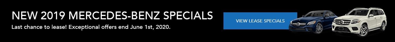 2019MBSpecials