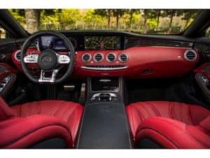 2020_Mercedes-Benz_S-Class