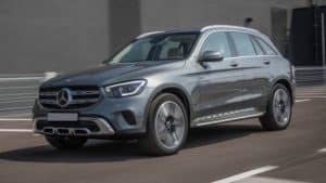 2021-Mercedes-Benz-GLC