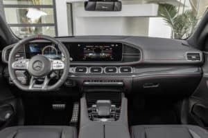 2021-mercedes-amg-gle-interior