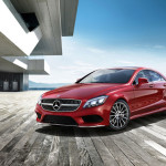 2015-CLS-CLASS-COUPE