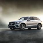 2016-GLC-SUV