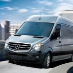 Mercedes Benz Sprinter van h8lmmg (1)