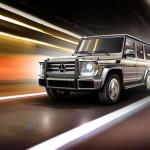 2014-G-CLASS-SUV