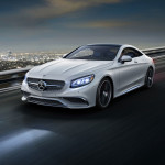 2015-S-CLASS-COUPE