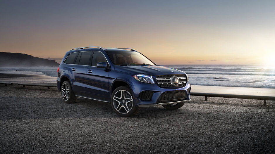 2017-mercedes-benz-gls550-suv-blue