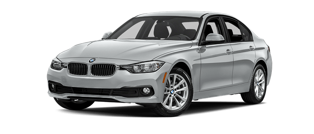 Compare the 2017 mercedes benz c class and the 2017 bmw 3 for Ray catena mercedes benz edison
