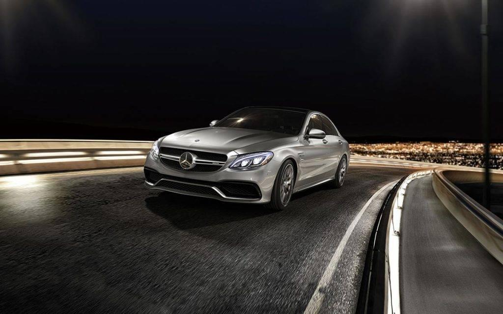 Whatu0027s So Special About The Mercedes Benz C Class Performance?