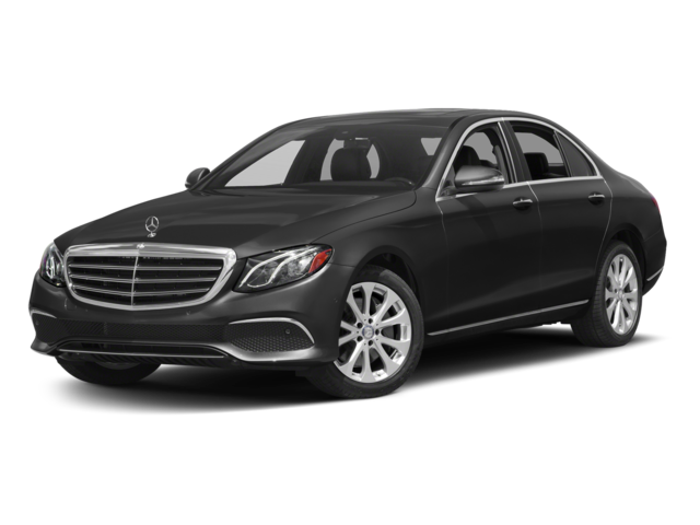 Compare the 2017 mercedes benz e class vs the bmw 5 series for Ray catena mercedes benz