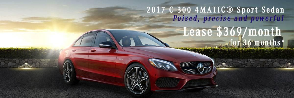 Memorial day event 2017 mercedes benz of edison for Mercedes benz service coupons 2017