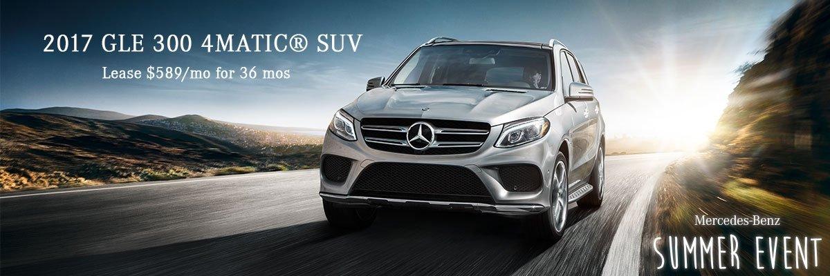 Ray catena edison summer event ray catena motor car corp for Mercedes benz ray catena