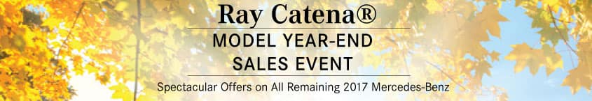 Ray-Catena-Year-End-specials-HOMEPAGE-BANNER