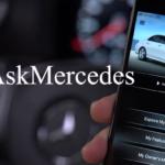 ask mercedes 1